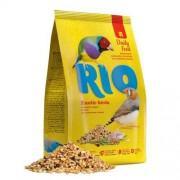 RIO Корм для  экзотических птиц,  500 г