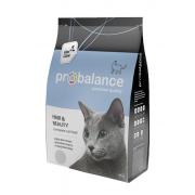 ProBalance Cat Hair&Beauty, 400 гр
