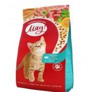 """""""Мяу"""" сухой корм для котят"""