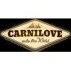 Carnilove (Чехия)