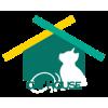 Cat House (Беларусь)