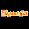 Elegant Cat (Китай)