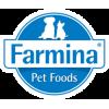 Farmina Pet Foods