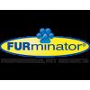 FURminator (Германия)