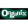 Organix (Нидерланды)