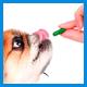 Мультивитаминные добавки для собак