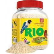 RIO Кунжут. Лакомство для всех видов птиц, 250 г