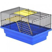 "Клетка для грызунов ""Мышка"" (280x180x170 мм)"