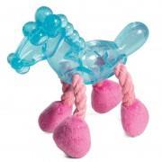 """Игрушка PUPPY для щенков из термопласт. резины """"Лошадка"""", 180мм"""