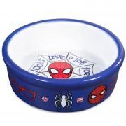 Миска керамическая Marvel Человек-паук, 0,25л
