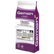 Gemon сухой корм для взрослых собак всех пород с курицей