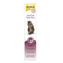 Gimрet Cat-Mintips Лакомство витаминизированное для кошек, 200 гр