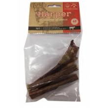 Harper №1/1 Стики из говядины (пенис), 60 гр