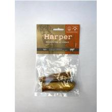 Harper №1 Стики из говядины (пенис), 40 гр