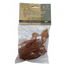 Harper №10 Полоски из говядины (аорта), 50 гр
