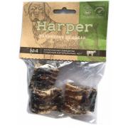 Harper №4 Колечки из говядины (трахея), 40 гр