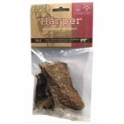 Harper №2 Пластинки средние из говядины (рубец), 30 г