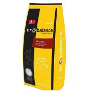 Корм для собак ProBalance Immuno Adult Maxi, 15кг