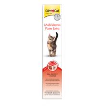 "Gimcat паста для кошек ""MULTI-VITAMIN EXTRA"", 50 гр"
