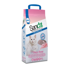 Sanicat Professional Roses 7 Days 4 л.