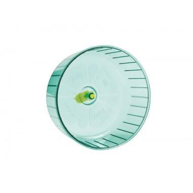 Savic колесо для грызунов 01860000