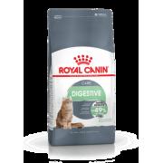 """""""Royal Canin Digestive Care"""" корм для кошек комфортное пищеварение"""