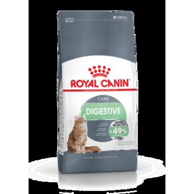 """""""Royal Canin Digestive Comfort 38""""для кошек с расстройствами пищеварительной системы 400гр. пачка"""