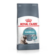 """Royal Canin Hairball Care"" корм для  выведения волосяных комочков"