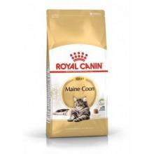 """""""Royal Canin Maine Coon"""" корм для кошек породы Мейн-Кун"""