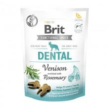 Brit Care Dog Functional Snack Dental
