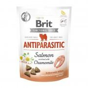 Brit Care Dog Functional Snack Antiparasitic