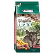 Versele Laga Chinchilla Nature, Натуральный корм для шиншилл