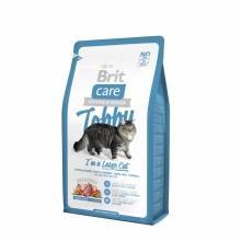 Brit Care Tobby Large Cat