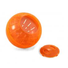 Прогулочный шар для грызунов TRIOL