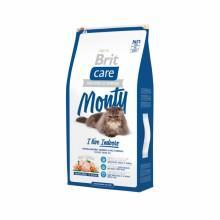 Brit Care Monty Indoor