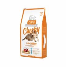 Brit Care Cheeky Outdoor