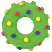 "Игрушка из латекса ""TRIXIE"" для собаки ""Мини кольцо"" 8 см. 35612"