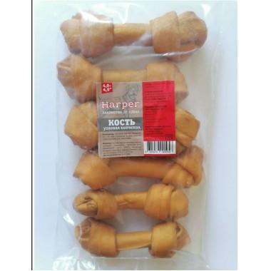 Organix Натуральный корм для кошек со свежим лососем и рисом (Adult Cat Salmon) 1,5 кг.