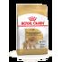Сухой корм Royal Canin Pomeranian Adult для взрослого померанского шпица 500 гр.