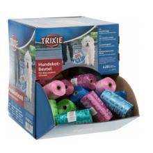 Трикси Пакеты для уборки за собаками 22843