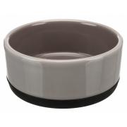 Трикси миска керамическая для собак  0,4л 24360