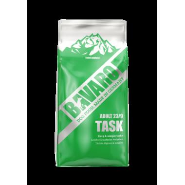 """""""Josera Bavaro Task"""" для собак всех пород с небольшими физическими нагрузками 1 кг. весовка"""
