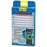 Фильтрующая губка Tetra EasyCrystal Filter Pack 250/300 151628.702297