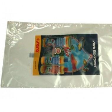 SERA Пакет fish transport bags
