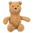 """Игрушка для собак """"Плюшевый мишка"""" 30см 35859"""