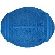 """Игрушка """"TRIXIE"""" для собаки """"Мяч регби"""", 3324"""