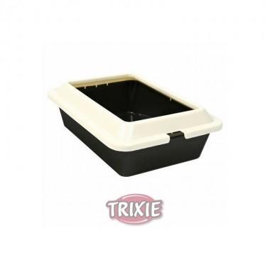 Туалет для кошек Trixie Classic (40310)