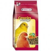 Versele Laga Canaries Prestige корм для канареек 500 гр