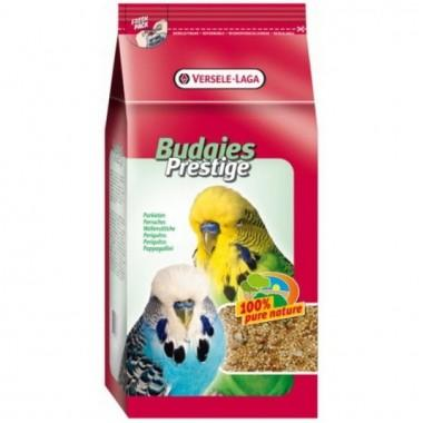 Versele Laga Budgies Prestige корм для волнистых попугаев