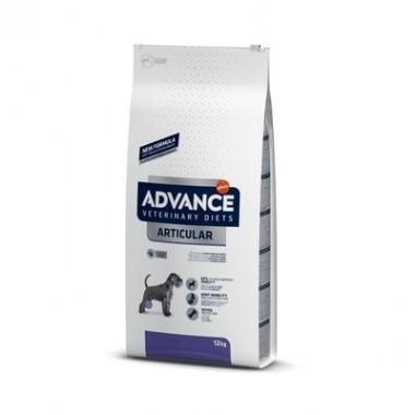 Advance VetDiet Сухой корм для собак при заболеваниях суставов, 3кг